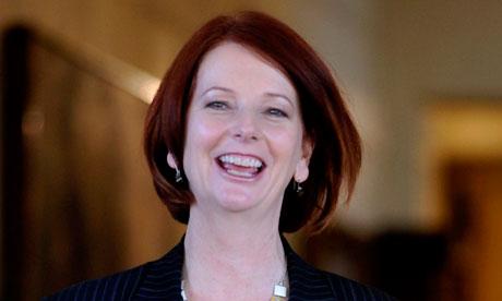 Julia-Gillard-006