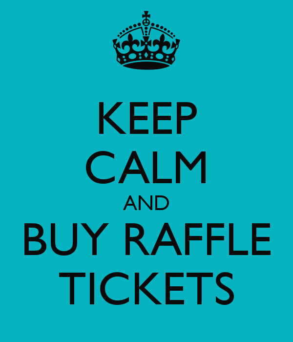 keep-calm-and-buy-raffle-tickets