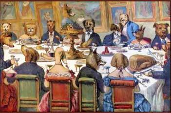 Dogs-dinner1