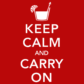 keep_calm_carry