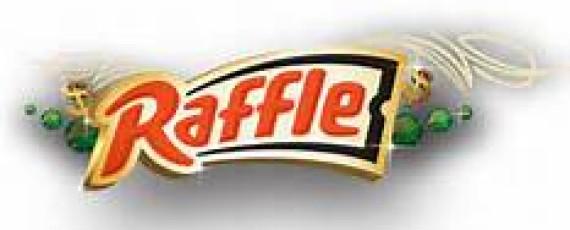 Raffle-570x230