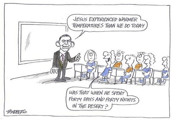 Abbott-on-Climate-Change-600x400