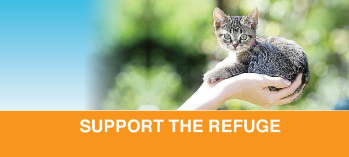slider-support-the-refuge-1