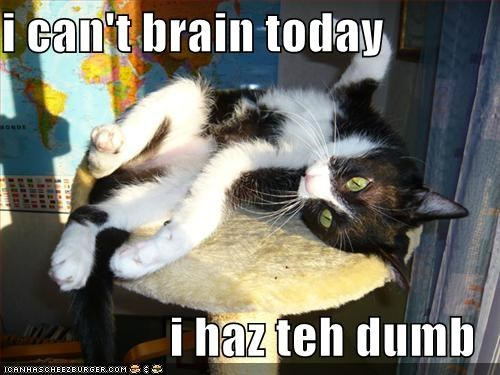 Funny Friday Night Meme : Mental block friday night raffles the pub