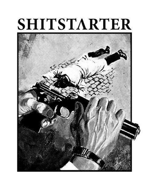 Shit+Starter+l_3c86073f87254283a5d1b4fa3c62