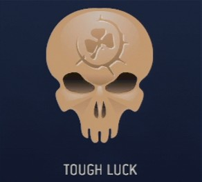 skull_tough_luck
