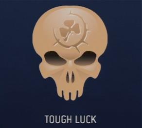 skull_tough_luck