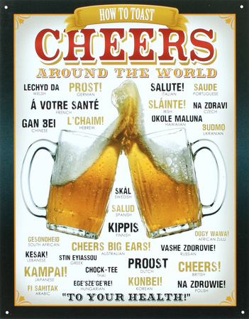 cheers-around-the-world-beer