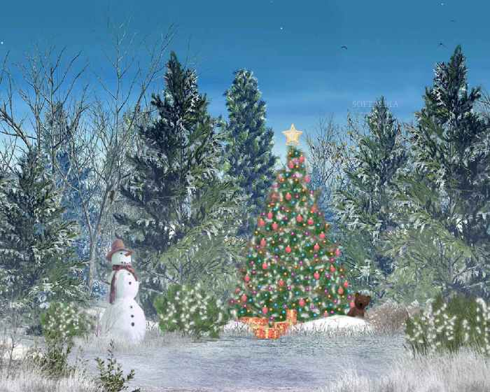 christmas-background-animated-gifanimated-christmas-backgrounds-hd-wallpapers-inn-bsfpgyo8