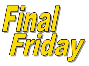 final_friday