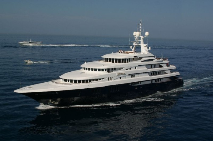 Reverie-Superyacht-2