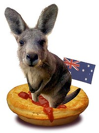 art-353-kangaroo-20pie-200x0