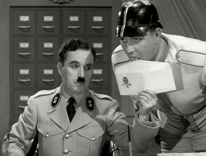 great-dictator-4