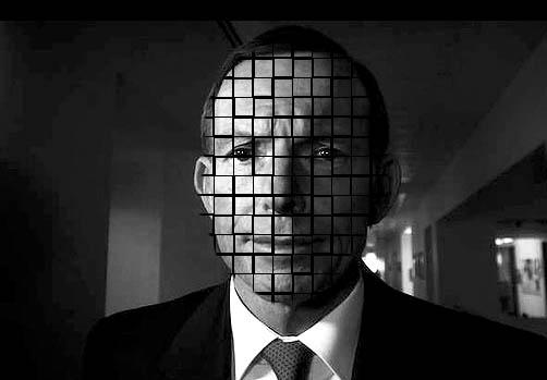 Abbott Fear