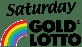 GoldLottoSaturday