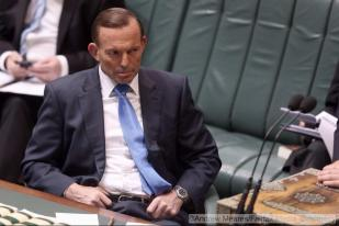 abbott 25 Aug 2014