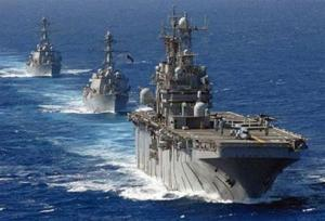 _56114_russia-warships