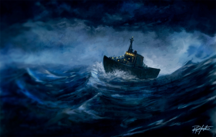 ship_in_storm_by_zwaggy-d5c0746