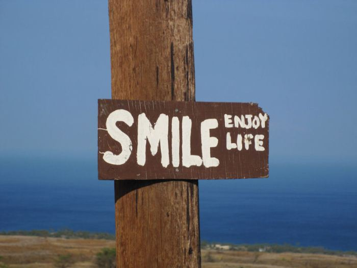 Smile-enjoy-life-002