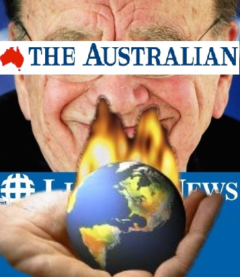 The_Australian_murdoch_burning_world