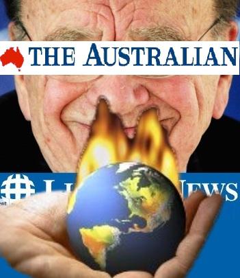 The_Australian_murdoch_burning_world