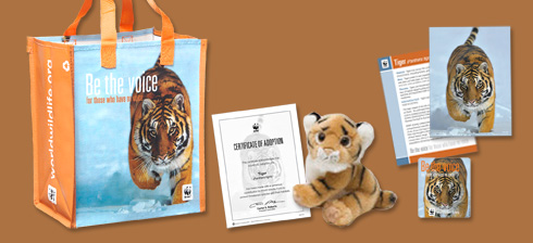 tiger-adopt