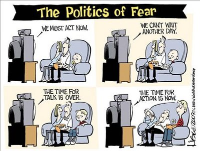 Politics+of+Fear