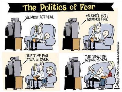Politics+of+Fear