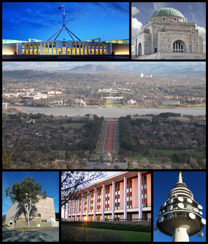 Canberra_Montage