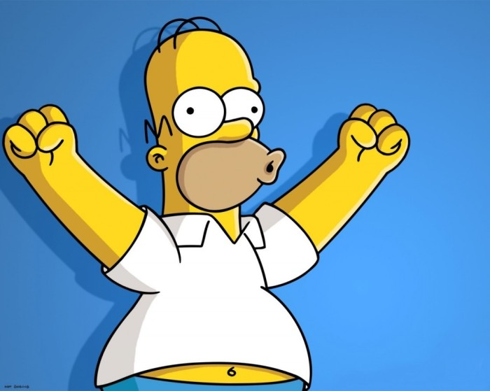 homer-simpson-excited-1024x819