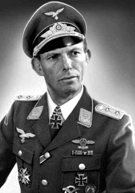 Heydrich Abbott 2