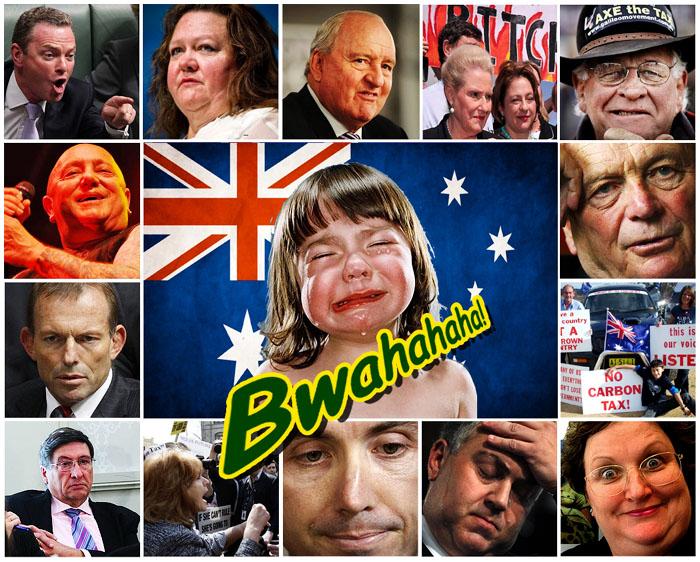Whingeing Australian2