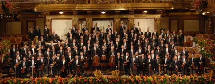 Vienna_Philharmonic_11_event