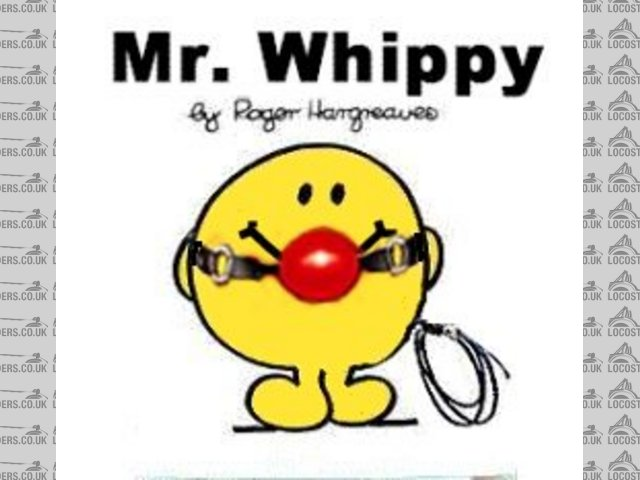 MrMenMrWhippy1