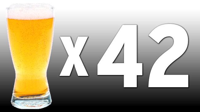 134350-beer