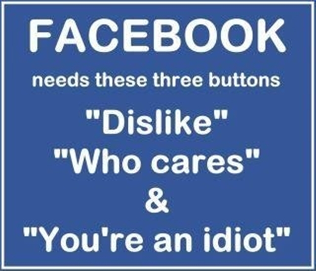 facebook-needs-these-three-buttons-dislike-who-cares-and-youre-an-idiot