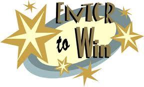 Win_Enter2Win