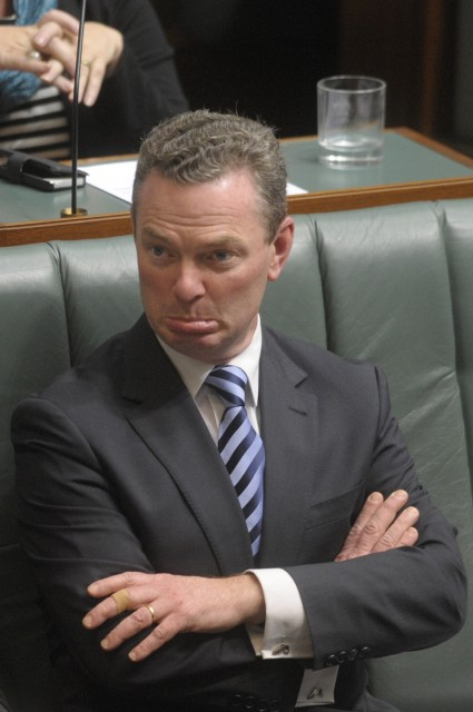 christopher-pyne-1200-vertical-425x640