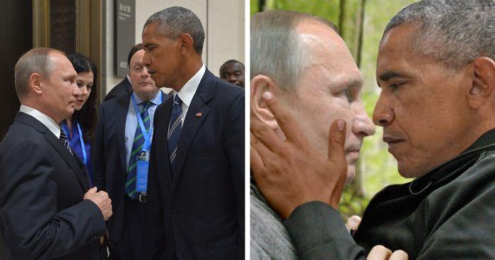 obama-putin-death-stare-photoshop-battle-fb3__700-png