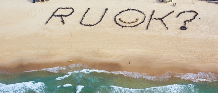 ruok_home_banner_1-min