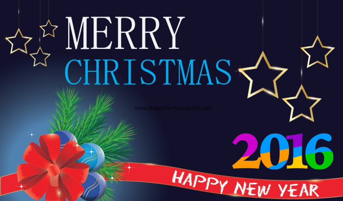 happy-new-year-2016-merry-christmas-eve-wallpapers