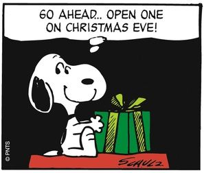 peanuts-snoopy-christmas-eve_599181