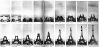 images (9).jpeg