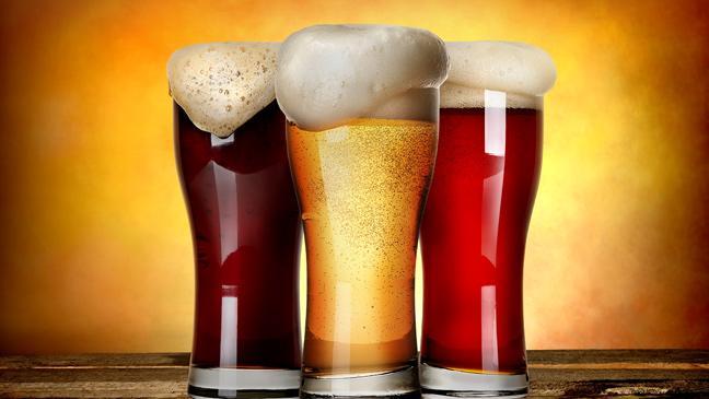 pints-of-beer-136399973537503901-150825113746.jpg