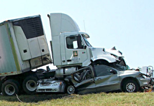 Tulsa-truck-accident-attorney-300x206.jpg