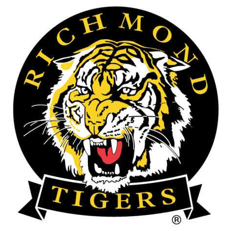 richmondtigers_3448.jpg
