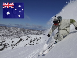 ski-jobs-australia.jpg