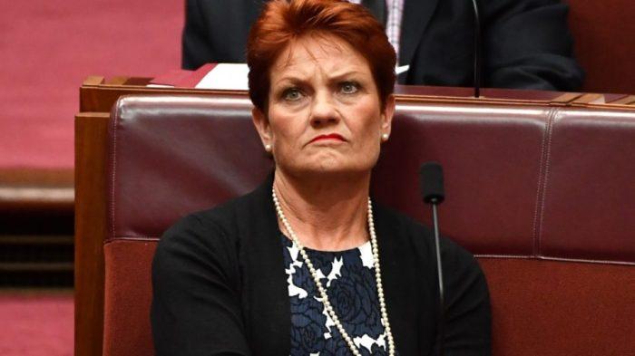 Pauline-Hanson-960x540.jpg