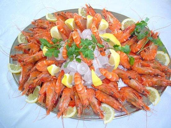 seafood-cruise-mooloolaba.jpg