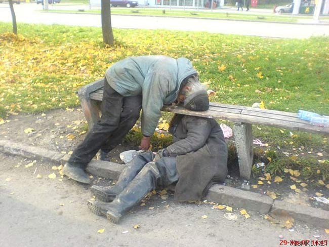 two-russian-drunks.jpg